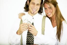 Cómo mejorar tu relación con el dinero