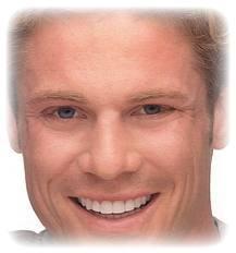 Blanqueamiento dental con recetas caseras