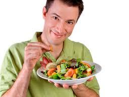 ¿Cómo bajar el colesterol malo naturalmente?