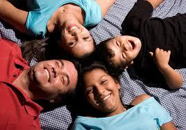 Cómo mejorar la comunicación en familia