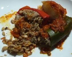 Recetas para cocinar con carne molida