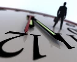 ¿Cuál es el valor del tiempo empresarial?