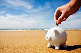 Vacaciones sin gastos extra