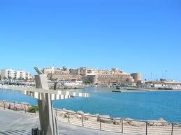 Melilla, la España africana
