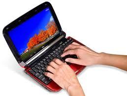 Cómo mejorar la potencia de tu netbook