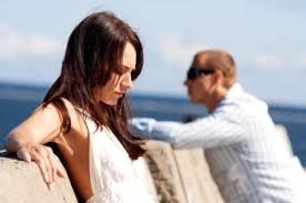 Cómo olvidar a tu ex-pareja