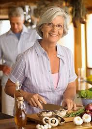 Recetas para bajar el colesterol