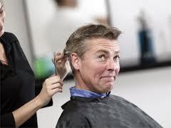 Cómo teñirse el cabello sin riesgos