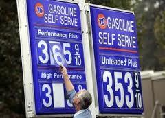 5 señales de que es hora de cambiar sus precios