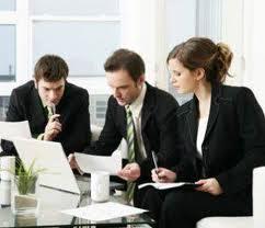 Cómo desarrollar ideas rentables para un negocio