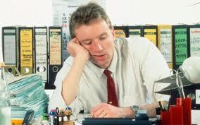 ¿Sus empleados están saboteando sus estrategias de mercadeo?