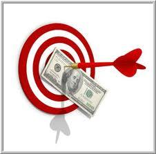 ¿Por qué hay que buscar un nicho de mercado para hacer rentable un negocio en Internet?