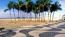 Copacabana, entre el glamour y la diversión
