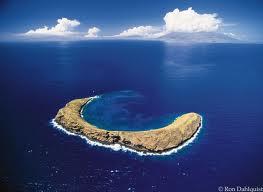 Maui, vacaciones en el paraíso