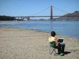 Wi-Fi más fácil