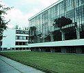 Bauhaus, un camino clave en el diseño moderno