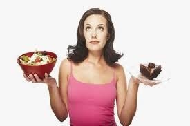 ¿Qué es la dieta macrobiótica?