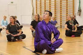 Recetas orientales contra la artrosis