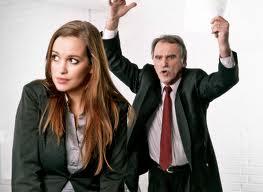 10 cosas que nunca hay que decirle a un jefe
