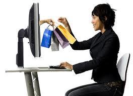 Cómo encontrar una idea ganadora para tu negocio online