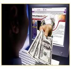 Los 3 tipos de ingreso que una tienda virtual debe generar