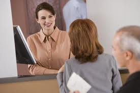 Cómo resolver las necesidades de tus clientes
