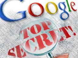 Cómo generar tráfico a tu sitio web usando Google