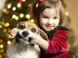 Niños que maltratan animales
