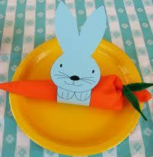 Cómo hacer servilleteros para decorar fiestas infantiles