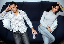 Cuatro consejos para evitar el divorcio