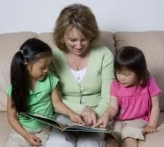 ¿Cuándo hay que decir a los niños que son adoptados?