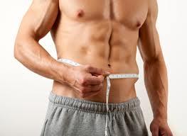 Dietas para hombres