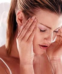 3 remedios naturales contra los dolores de cabeza