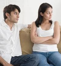 Quiero trabajar y mi esposo no me deja