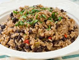 Recetas de cocina cubana