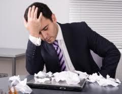 ¿Por qué fracasan los negocios online, y cómo evitarlo?