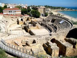Tarragona, un destino ideal entre lo medieval y lo moderno
