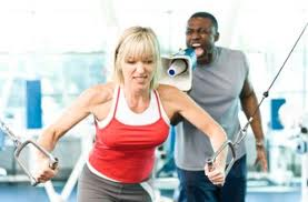 ¿Cuáles son los ejercicios compatibles con tu personalidad?