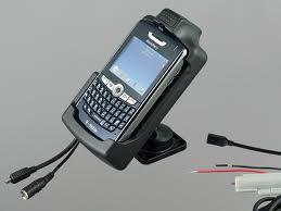 Cómo cargar un celular sin cargador