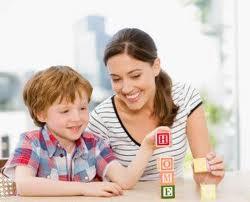 Juegos y actividades para jugar con los niños