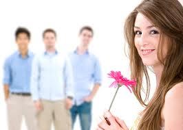Cómo evitar que te roben a la mujer que te gusta