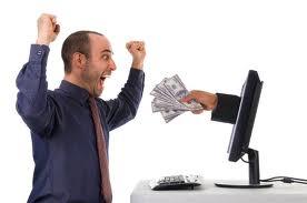 10 formas de ganar dinero extra