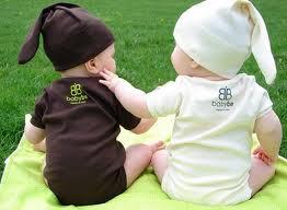 Cosas imprescindibles para recibir a un bebé