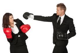 Cómo destacarte y superar a tu competencia