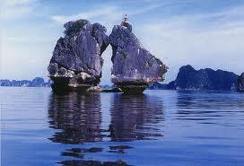 Viajes a Vietnam, la última moda