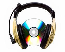 Cómo descargar música gratis a tu iPhone