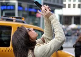 Cómo compartir y personalizar videos de YouTube en redes sociales, sitios web y blogs