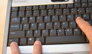 Cómo aprovechar los atajos de teclado en Windows 7