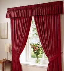 Cómo escoger las cortinas para la casa