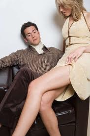 Cómo superar la fobia a las mujeres